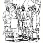 Civil War Coloring Book New Photography Confederate Sol R Drawing At Getdrawings