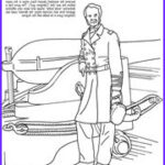Civil War Coloring Books Awesome Images 28 Best Images About Coloring Pages On Pinterest