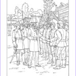 Civil War Coloring Books Beautiful Photography 26 Best Images About Coloring Pages Lineart Civil War On