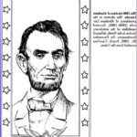 Civil War Coloring Books Elegant Gallery 17 Best Images About Coloring Pages On Pinterest