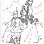 Civil War Coloring Books Luxury Photos 44 Best Images About Coloring Book On Pinterest