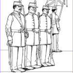 Civil War Coloring Books New Photos Black History Month Coloring Pages