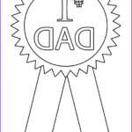 Clip Art Coloring Pages Best Of Photography 1 Dad Ribbon Coloring Page Happy Father S Day