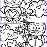 Clip Art Coloring Pages Luxury Photos Creative Clips Clipart – Cliparts