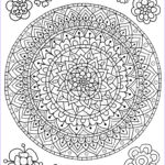 Color By Number Coloring Books Cool Photos Relax & Unwind With 3 Downloadable Color By Number