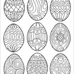 Color Coloring Pages Beautiful Image Coloring Pages