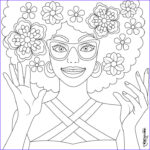 Color Therapy Coloring Pages Beautiful Gallery 2867 Best Adult Coloring Therapy Free & Inexpensive