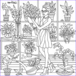 Color Therapy Coloring Pages Beautiful Photos 104 Best Color Therapy Images On Pinterest