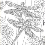 Color Therapy Coloring Pages Beautiful Photos 529 Best Images About Coloring Pages On Pinterest