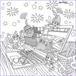 Color Therapy Coloring Pages Beautiful Photos Pin By Color Therapy App On Gift The Day Gotd