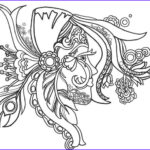 Color Therapy Coloring Pages Best Of Photos Art Therapy Coloring Pages Bestofcoloring Coloring Pages