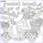 Color Therapy Coloring Pages Inspirational Photography 5806 Best Images About Print&coloring On Pinterest