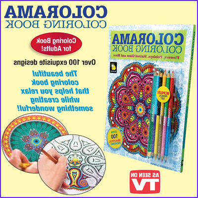 Colorama Coloring Books Best Of Photos Colorama Coloring Book From Collections Etc
