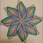 Colorama Coloring Books Luxury Collection 15 Best Colorama Images On Pinterest