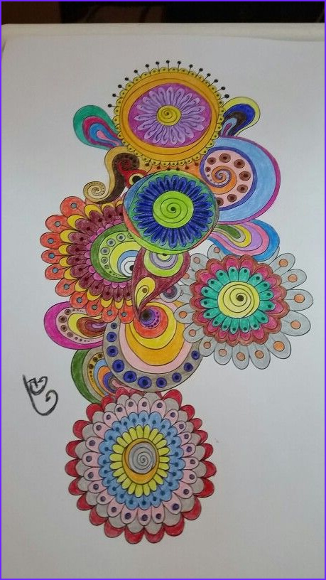 Colorama Coloring Books Luxury Photos 14 Best Images About Colorama On Pinterest
