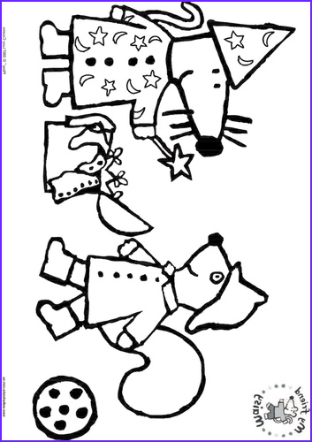maisy mouse colouring pages