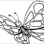 Coloring Activities For Toddlers Awesome Photography Free Printable Preschool Coloring Pages Best Coloring