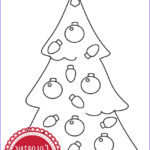 Coloring Activities For Toddlers Awesome Photos Traditional Christmas Coloring Pages For Kids