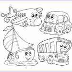 Coloring Activities For Toddlers Elegant Stock Free Printable Kindergarten Coloring Pages For Kids