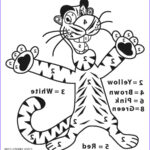 Coloring Activities For Toddlers New Image Free Printable Kindergarten Coloring Pages For Kids