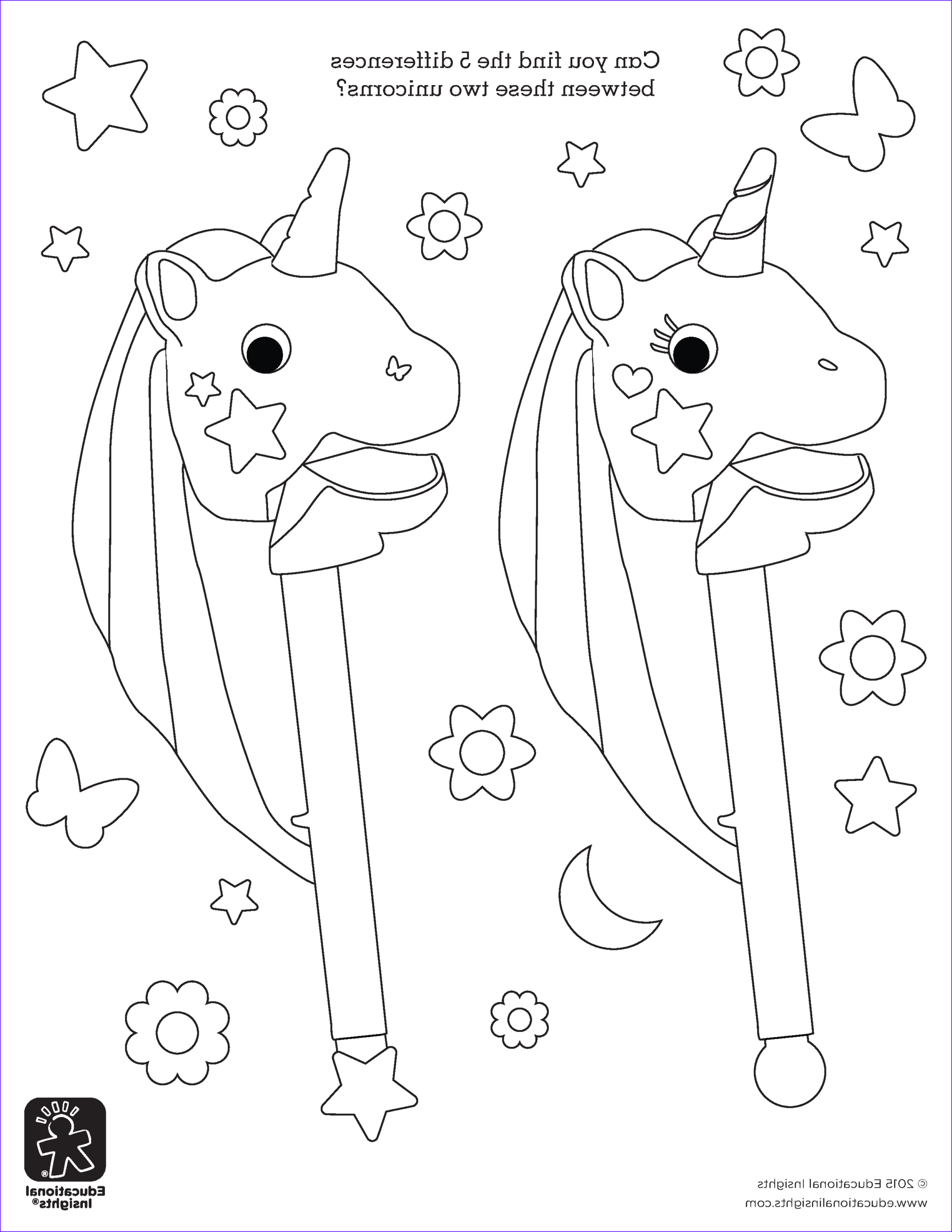 Coloring Activity Best Of Images Free Unicorn Color by Letter Activity Sheet
