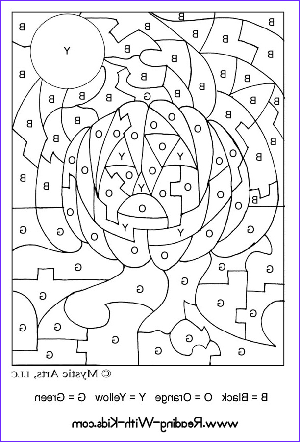 holiday coloring pages
