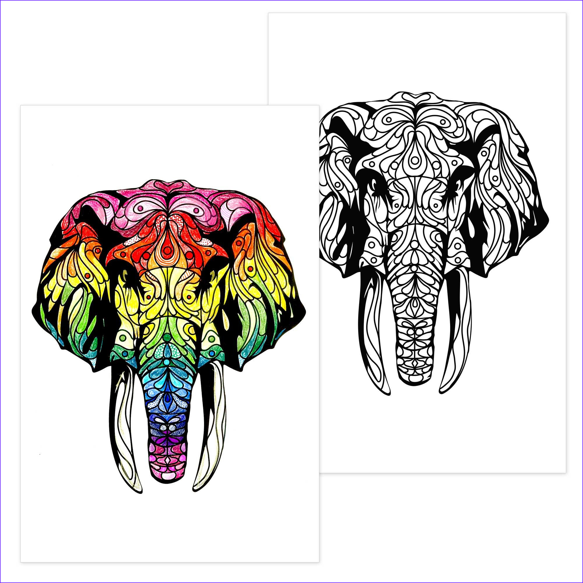 Coloring Adults New Gallery Amazon Crayola Color Escapes Coloring Pages & Pencil