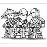 Coloring Beautiful Photography Coloring Pages Dr Odd