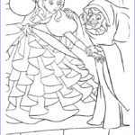 Coloring Best Of Photos Enchanted Coloring Pages To And Print For Free