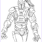 Coloring Best Of Photos Mortal Kombat Coloring Pages To And Print For Free
