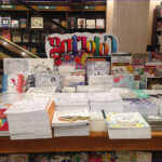 Coloring Book Barnes And Noble Awesome Stock I've Had My Fill Of Adult Coloring Books