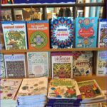 Coloring Book Barnes And Noble Awesome Stock Love These Coloring Books Yelp