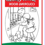 Coloring Book Barnes And Noble Beautiful Photos A Merry Christmas Coloring Book For Children And Adults By