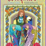 Coloring Book Barnes And Noble Elegant Gallery Vampires Coloring Book By Marty Noble