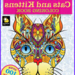 Coloring Book Barnes And Noble New Photos Adult Coloring Books