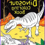 Coloring Book Barnes And Noble Unique Images Dinosaur Coloring Book By Simon Tudhope
