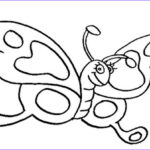 Coloring Book Butterfly Beautiful Images Free Printable Butterfly Coloring Pages For Kids