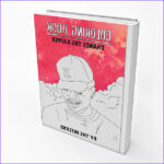 Coloring Book Chance Cool Photos Chance The Rapper S Celebrated Mixtape Is Now An Actual