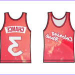 Coloring Book Chance Elegant Stock Chance The Rapper Coloring Book Jersey Men By Jerseychampsllc