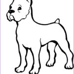Coloring Book Dog Beautiful Image Free Printable Dog Coloring Pages For Kids