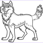 Coloring Book Dog Beautiful Photos Husky Coloring Pages Best Coloring Pages For Kids