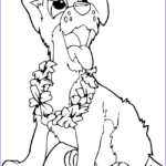 Coloring Book Dog Cool Photos Coloring Book Dog Education Coloring Pages Animals