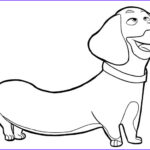 Coloring Book Dog Luxury Photography Printable Dog Coloring Pages For Kids