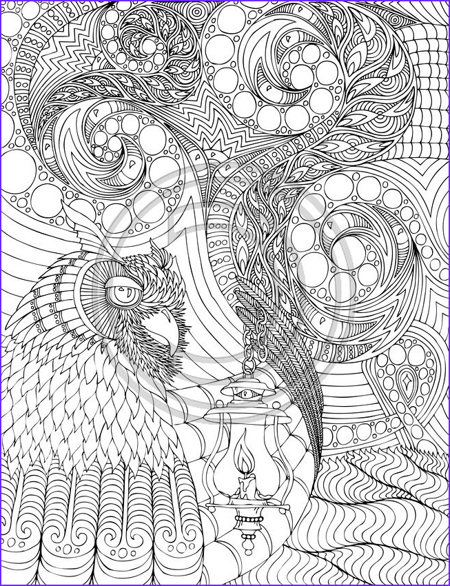 Coloring Book Drawings Beautiful Photos Phil Lewis Art Coloring Books For Adults
