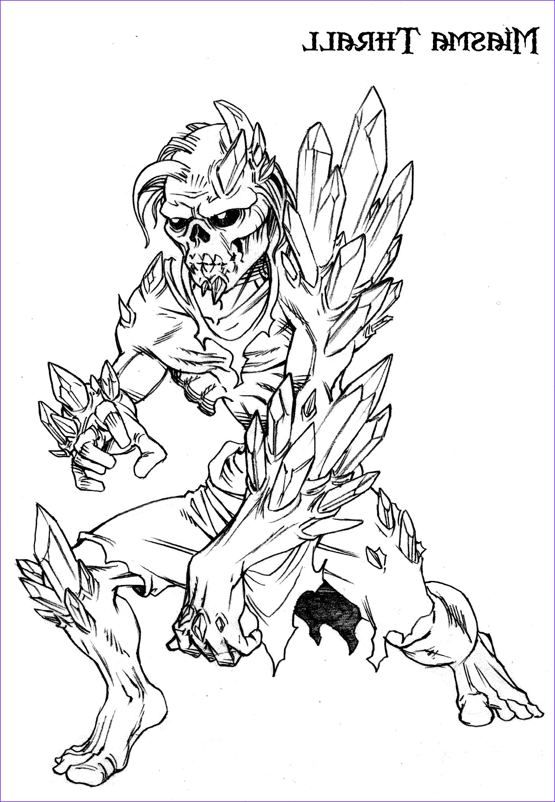 Coloring Book Drawings Luxury Images Warcraft 58 Video Games – Printable Coloring Pages