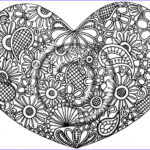 Coloring Book For Adults Mandala Best Of Collection 9 Best Of Animal Mandala Coloring Pages Bestofcoloring