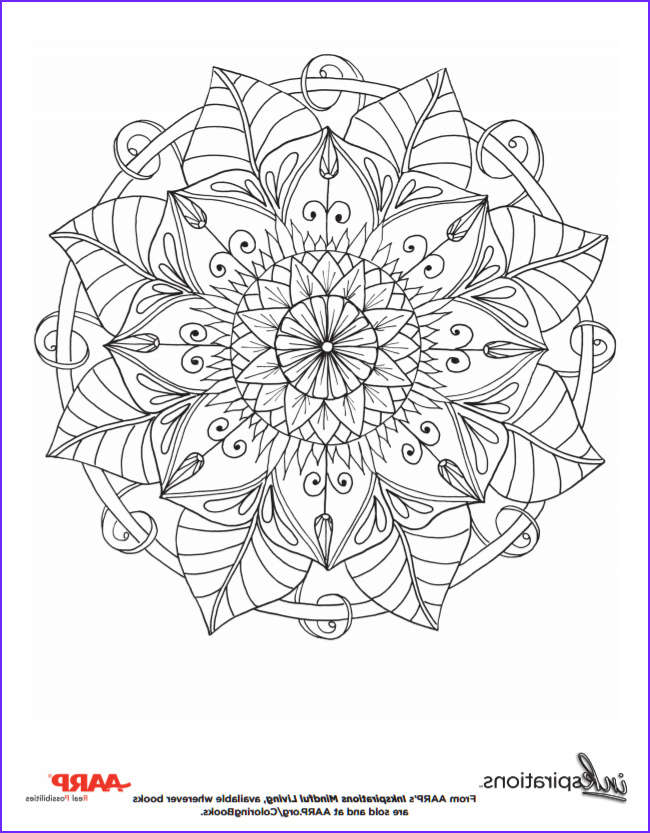 Coloring Book for Seniors New Gallery Print Coloring Books for Elderly