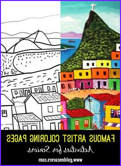 Coloring Book for Seniors Unique Collection 1000 Images About Coloring In for Seniors On Pinterest