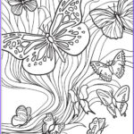 Coloring Book for Teen Unique Stock Coloring Pages for Teens Best Coloring Pages for Kids