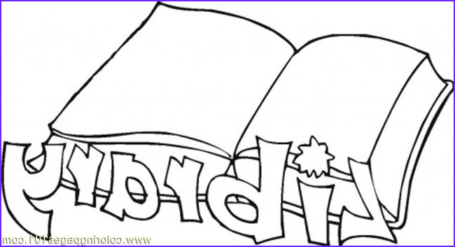 Coloring Book Images Luxury Photography Free Open Book Colouring Pages Download Free Clip Art